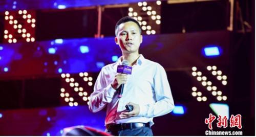 云集创始人兼CEO肖尚略认为,如今信息的获取更多来自于订阅