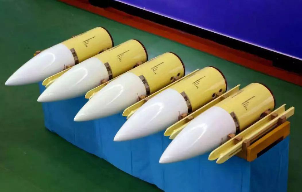 站在反美一线40年的美制装备:伊朗F14还能用吗?