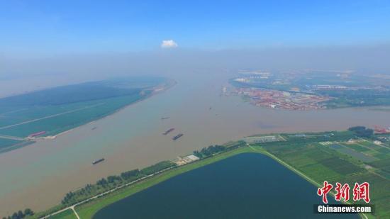 生态环境部:109个饮用水水源地尚未完成保护区划定