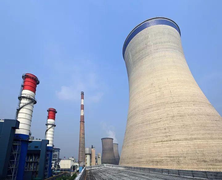 """采暖季钢厂限产50%!河北新一轮环保政策即将出台!""""/"""