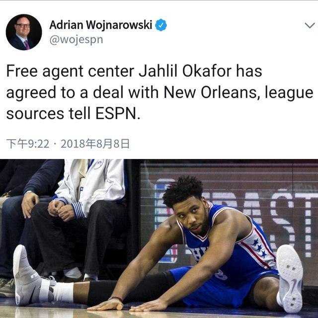 NBA最新两笔签约,见证了时代的更迭,不得不说莫雷很英明