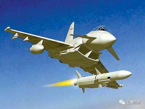 北约战机在俄边境巡逻误射导弹,导弹或落入俄