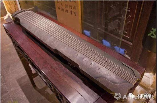 晚清四大藏书楼_瞿氏铁琴铜剑楼,中国晚清四大藏书楼之一