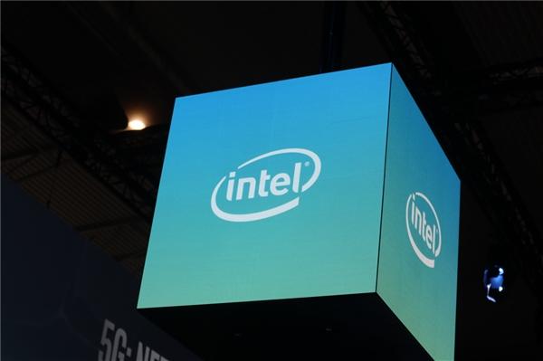 14nm+++工艺?3款Intel WhiskeyLake低电压CPU曝光