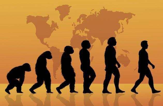地球只孕育过人类这一文明吗?科学家:这些诡异现象至今无法解释