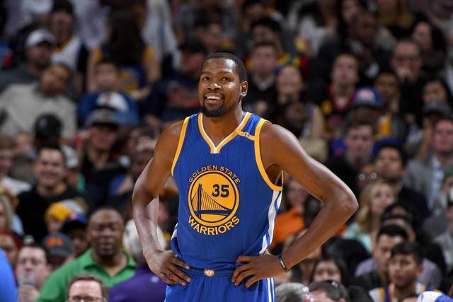 ESPN预测新赛季MVP,詹姆斯成最大赢家,哈登已降至第四!