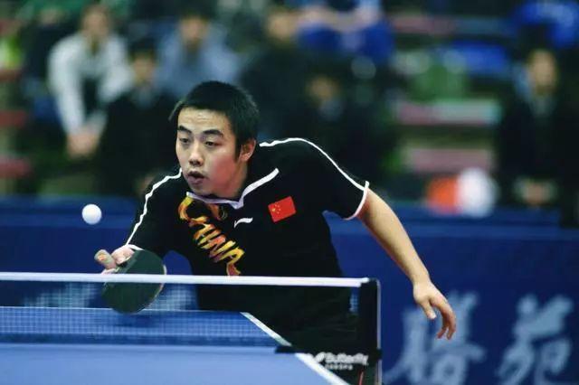 日媒猛夸刘国梁盼其回归:中国国宝级教练,才42岁!