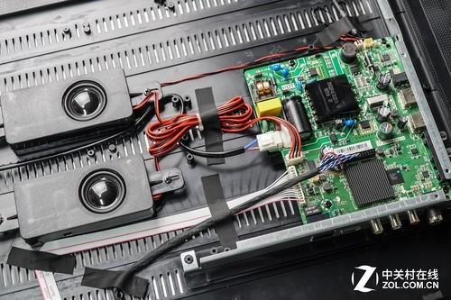 手机  目前市面上多数液晶电视内部应由四部分构成,分别是电源板,液晶