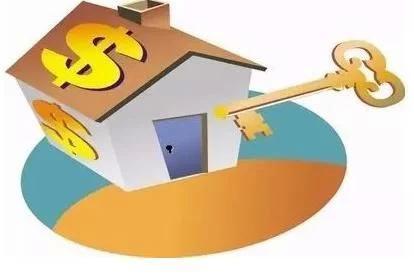 土地价款的增值税抵扣会计分录怎么做?