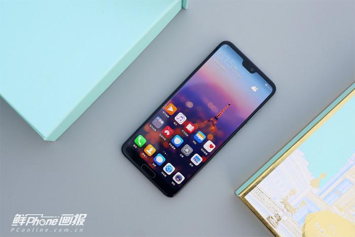 手机  推荐产品:华为p20 pro 参考价格:4988元起 华为p20 pro配备了一