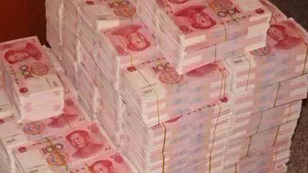 假若战争爆发,中国每人捐100块钱,能够打几天?