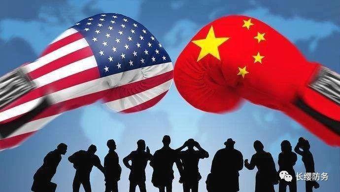 美国纽约时报:中国抄袭式的科技进步对美国有利