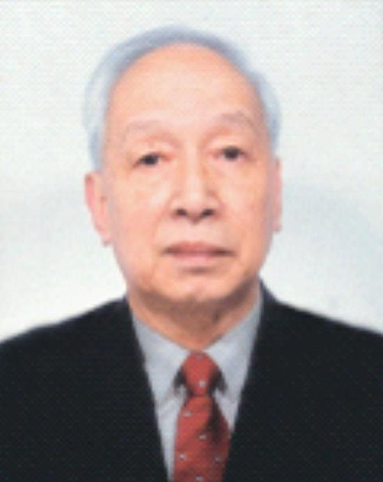 历史学家王庆成去世,终年91岁