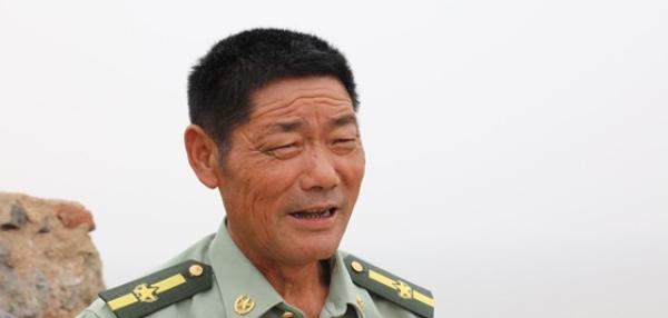 王继才同志先进事迹在国防动员系统引起强烈反响