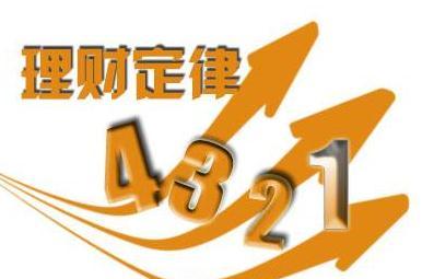 1c647706d9c0e1b4a9af6a39f2f6069b.jpg