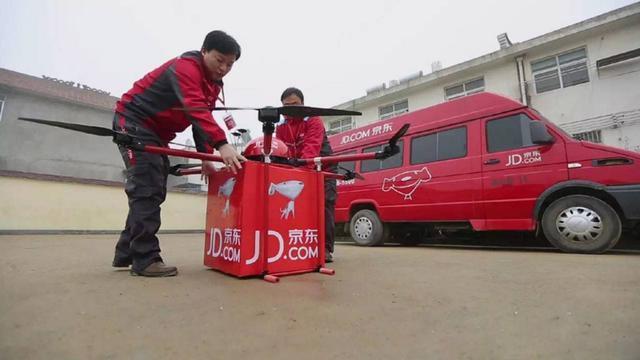 【2011年会主持词】满意度最高,这家企业成为快递行业黑马!刘强