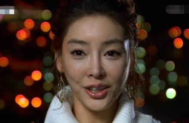 张紫妍被迫连续服务3天72小时,检方:受虐待后又被迫结扎