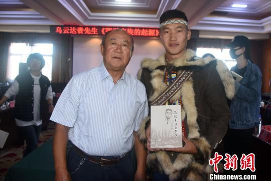 http://www.hljold.org.cn/tiyuhuodong/24070.html