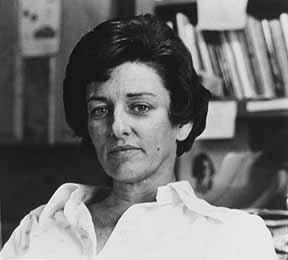 为你读诗|译者朗读美国诗人安妮·塞克斯顿的《我们》