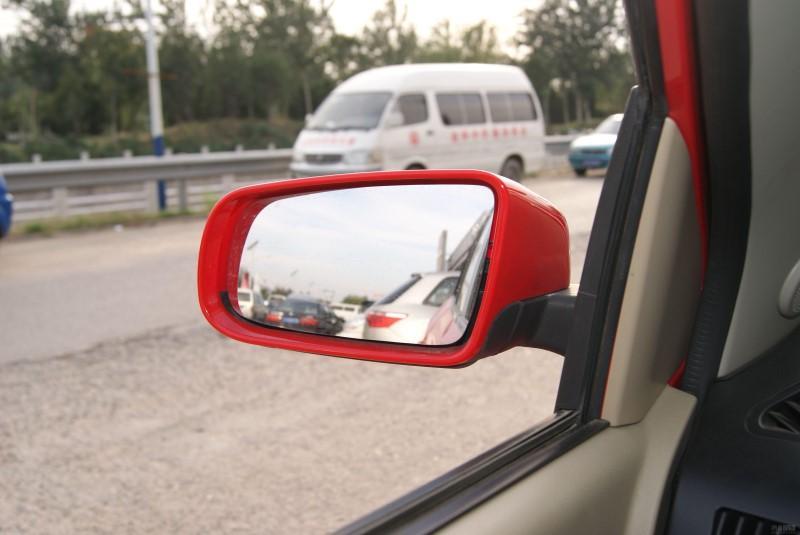 印度之后,日本拟取消汽车后视镜:全新技术替代!中国会效仿吗?