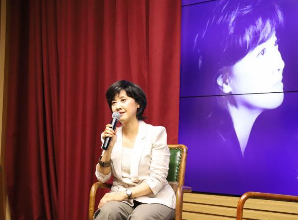 就像我这些年一直在北京做广播剧-新闻头条5dainban