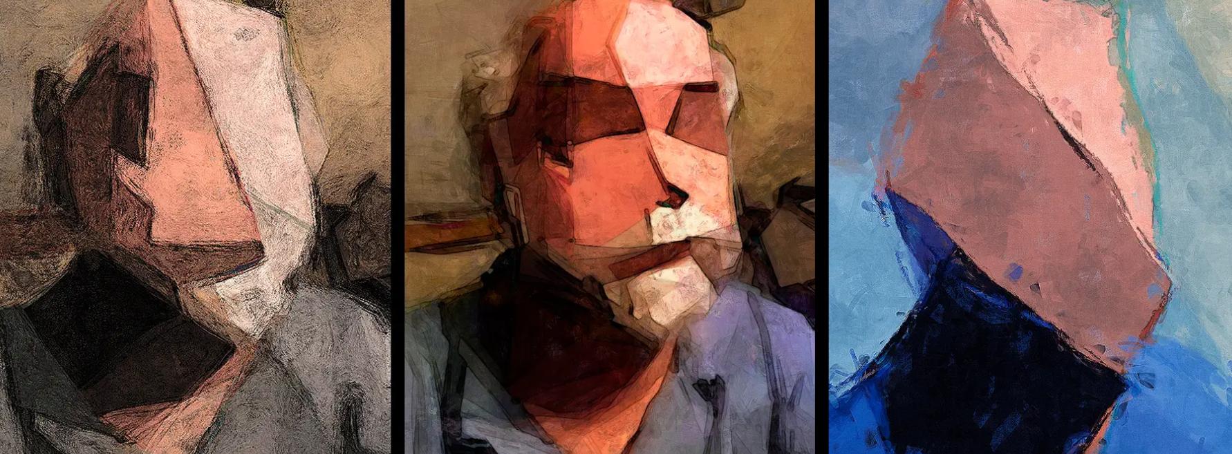 当马赛克被AI看穿,我们的隐私将藏于何处?
