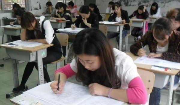 成人高考�zh�9`�z�Nj_首次实行网上评卷 成人高考9月4日起网上报名