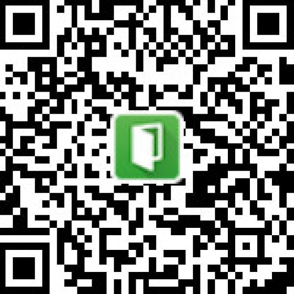 2018上海书展·活动报名 风雅文学节上的一场文-新闻5点半