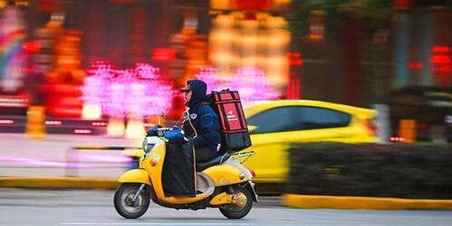 行业乱象 桂林针对违规电动车精准整治