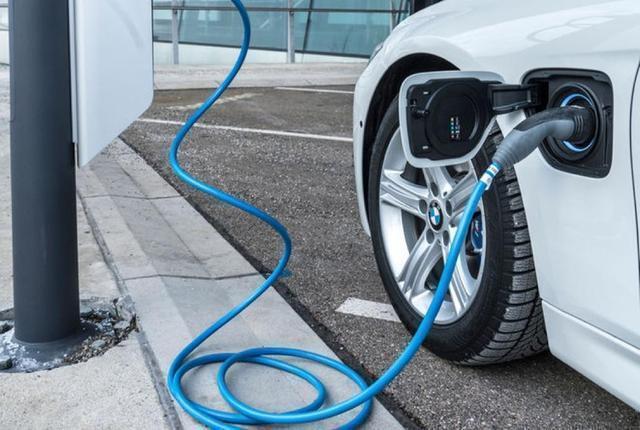 汽油车会被陶汰吗?现在还能买汽油车吗?