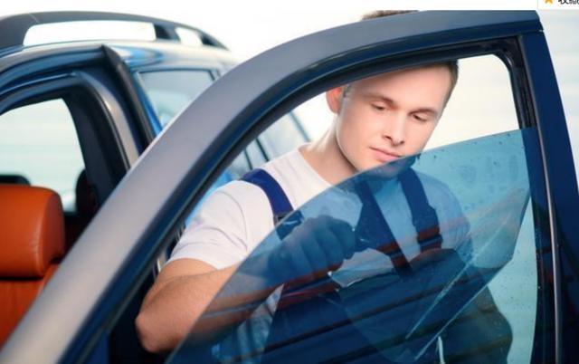 汽车到底要不要贴膜?很多人搞错了