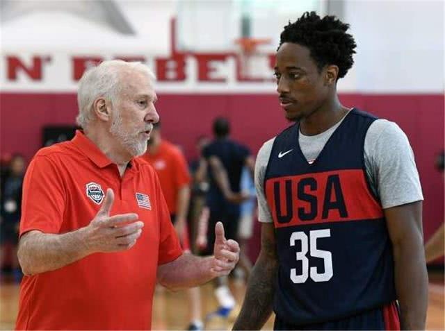 当抑郁症患者遇上70岁的老逗比,篮球是他们最好的解药!