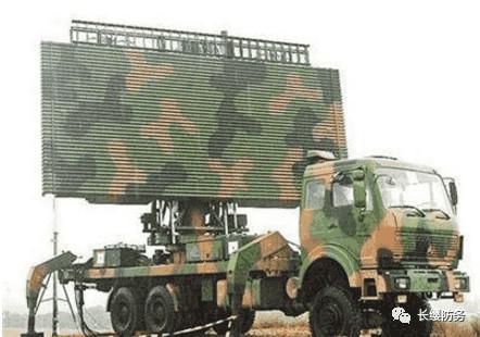 雷达掌门人揭示中国雷达短板 三大问题亟待解决