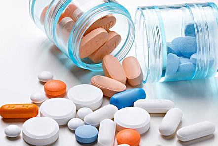 多家企业主动申请调价 癌症患者用药负担将持续减轻