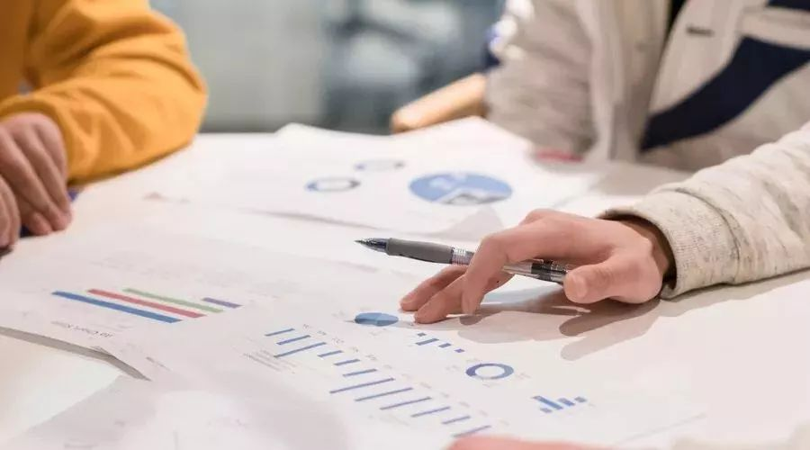 '商业计划书'要怎么写才最靠谱?这49个创业者帮你总结,成功融资3亿的奥秘! 为什么需要商业计划书