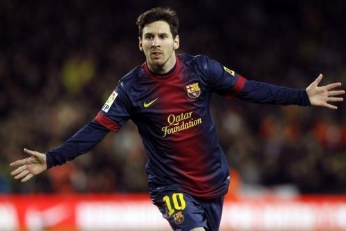 梅西正式宣布暂时退出国家队 阿根廷未来将何去何从?
