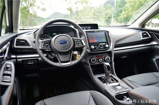 喜欢好开的SUV就看这3款才15万元起_广东十分快乐开奖直播