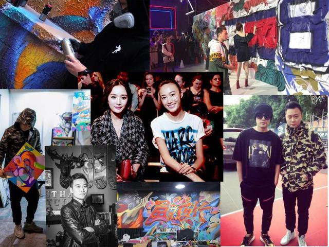 美丽尖儿:B&O x 刘闻睿在沈阳万象城搞事情