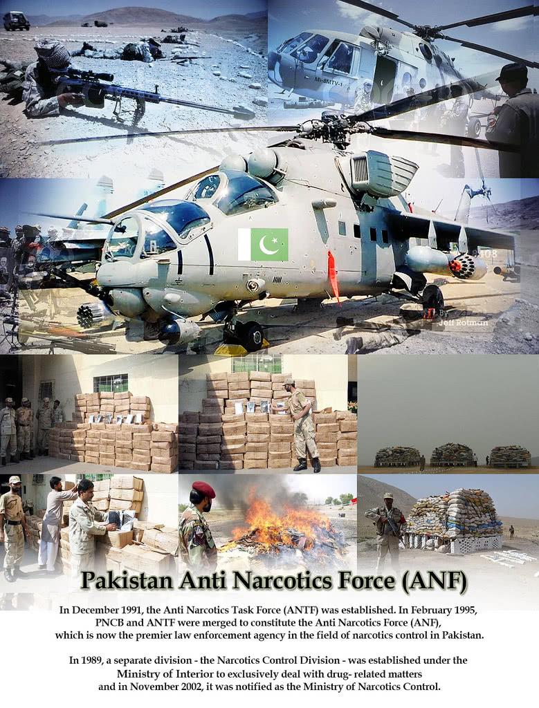 土美关系紧张 直-10或将重获机会出口巴基斯坦