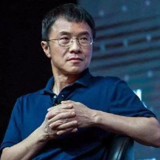 陆奇谈创业思考:能否做得好,走得远,取决于四方面