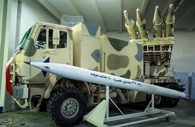 土耳其向俄罗斯施压 俄叙空军马上停止轰炸反对派