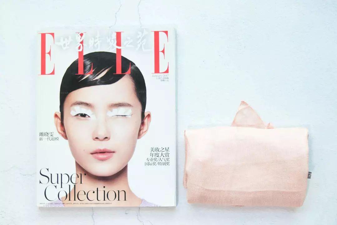 美国女孩甘南草原创业故事 藏族时尚品牌远销多