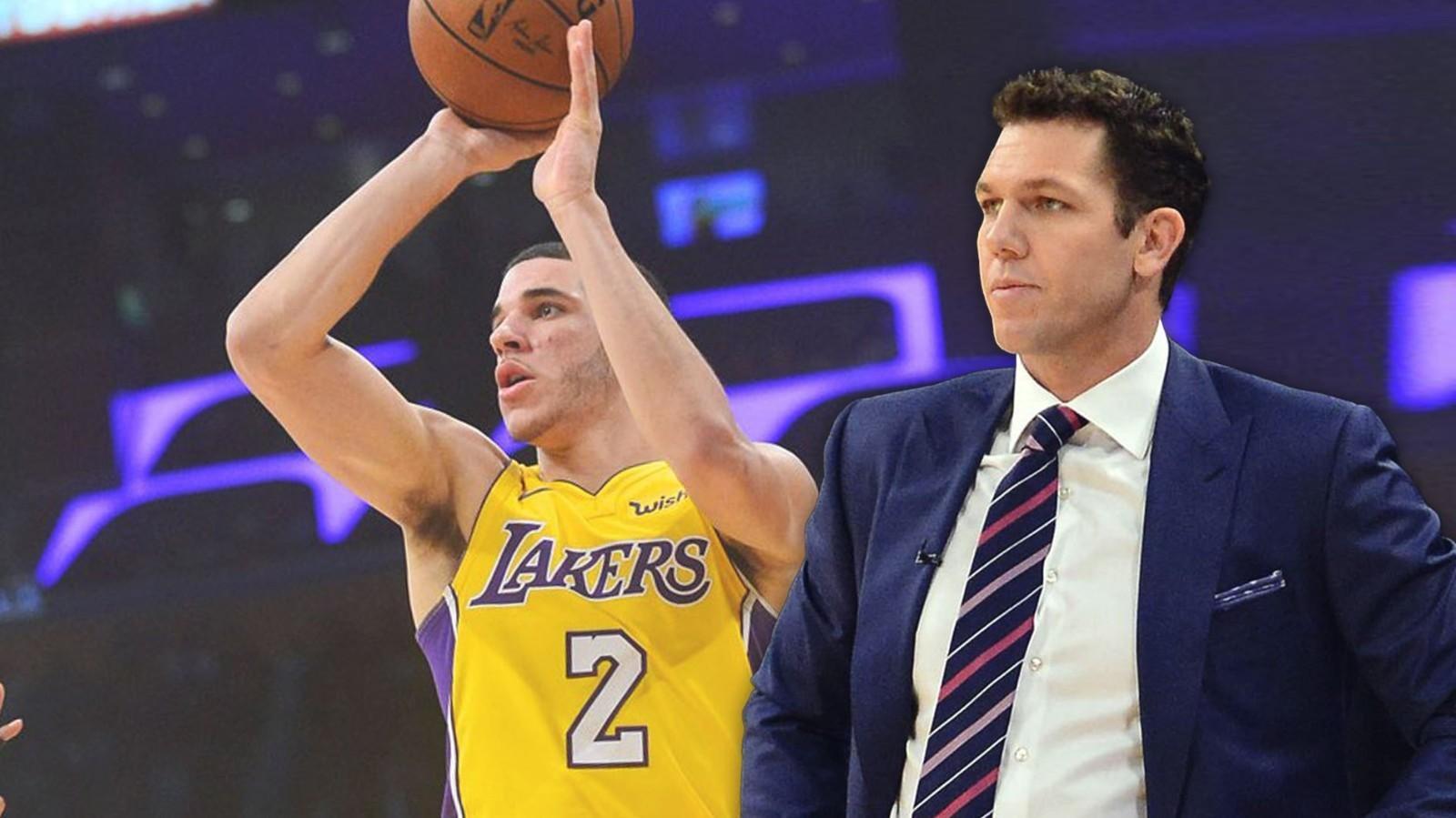 NBA新赛季岌岌可危的五大教练 真为排名榜首的这位担心