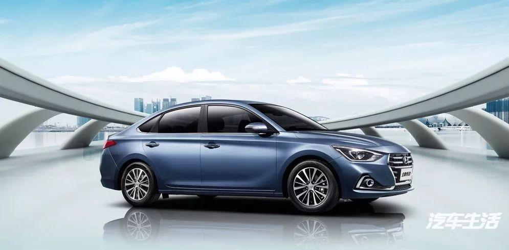 在全新索纳塔PHEV带领下现代汽车将在7年内推38款新能源车型_山西