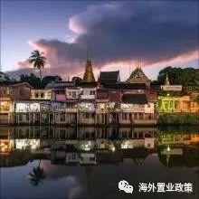 http://www.zgmaimai.cn/fangchanjiaji/84576.html
