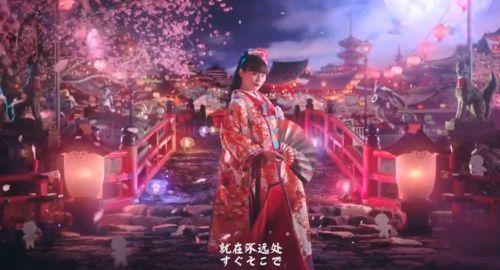 眼红《荒野行动》及《第五人格》在日本吸金?