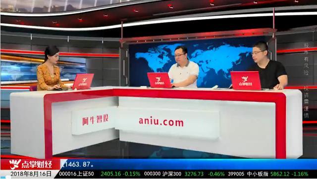 http://www.zgmaimai.cn/fangchanjiaji/84577.html