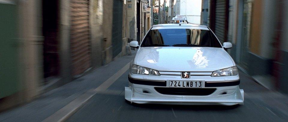 taxi_011825_c32.jpg