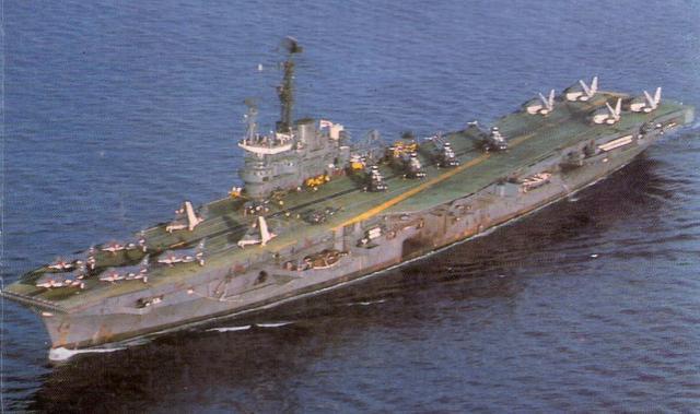 损管不利,印度引进潜艇竟然在港口都能把自己搞沉没