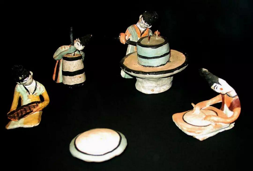 凭什么一碗家乡面能占据中国人饭桌达4000年之久?